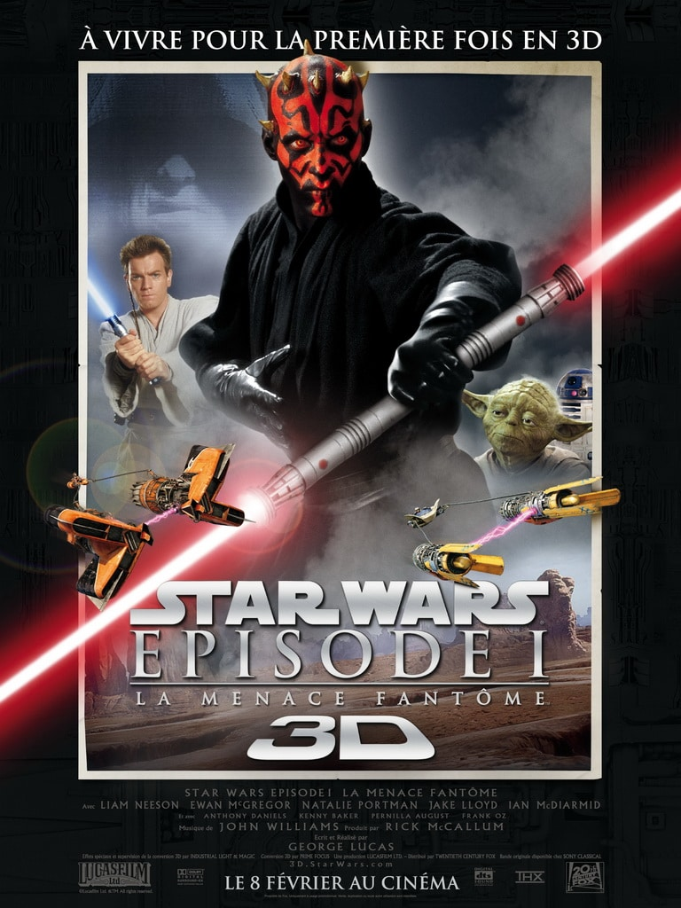 Star-Wars-Épisode-I-La-Menace-fantôme-3D-Affiche-FR-01