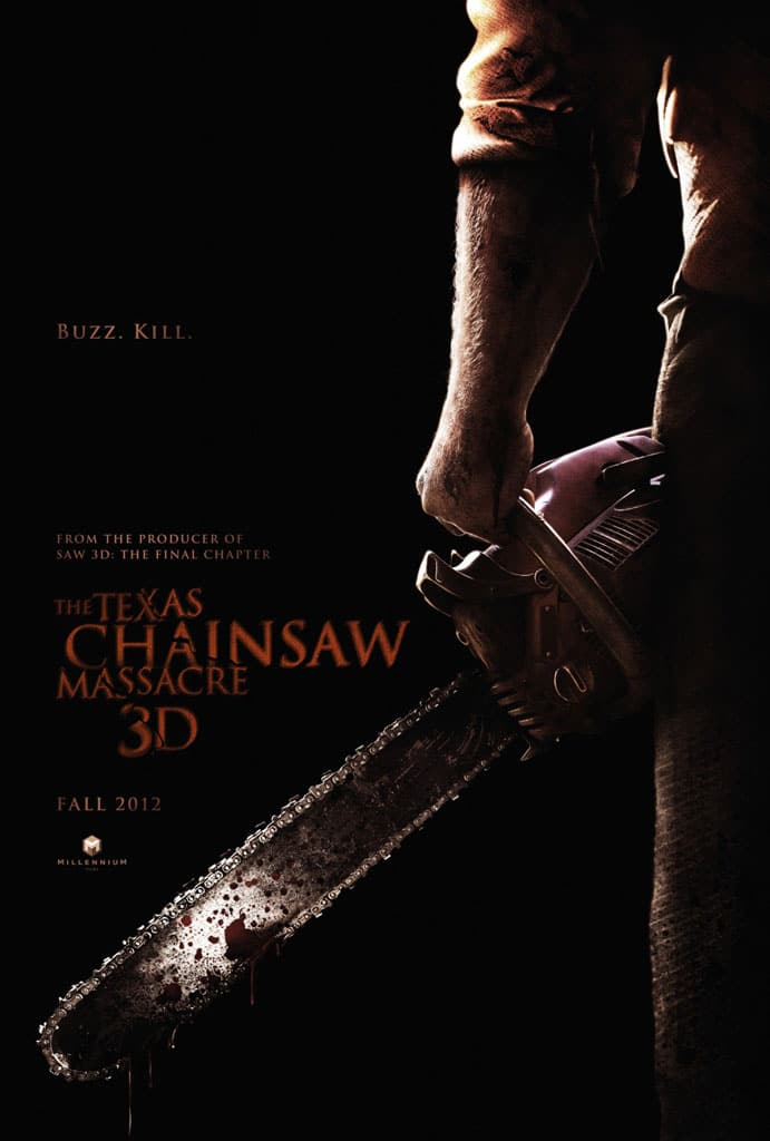 The-Texas-Chainsaw-Massacre-3D-Poster-Teaser-US-01