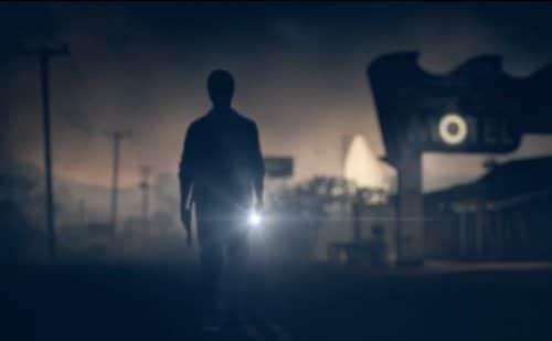 Alan-Wake-Night-Springs-Screenshot-01