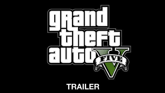 Grand-Theft-Auto-Five-First-Trailer