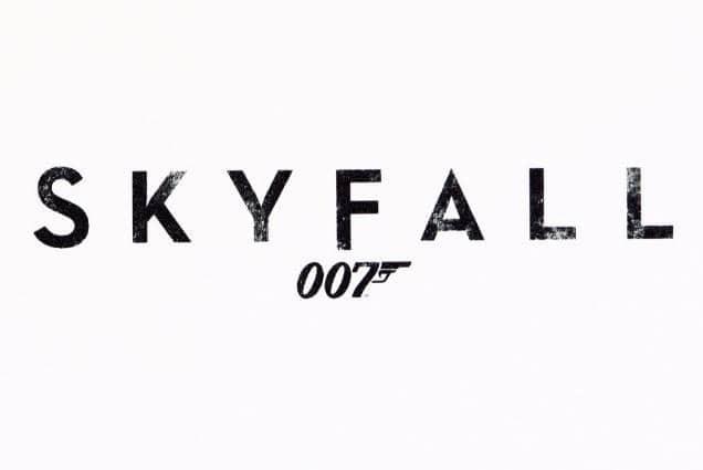 Skyfall-Banner-US-01