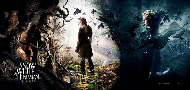 Snow-White-and-the-Huntsman-Banner-US-01
