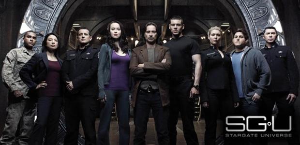 Stargate-Universe-Banner-US-01