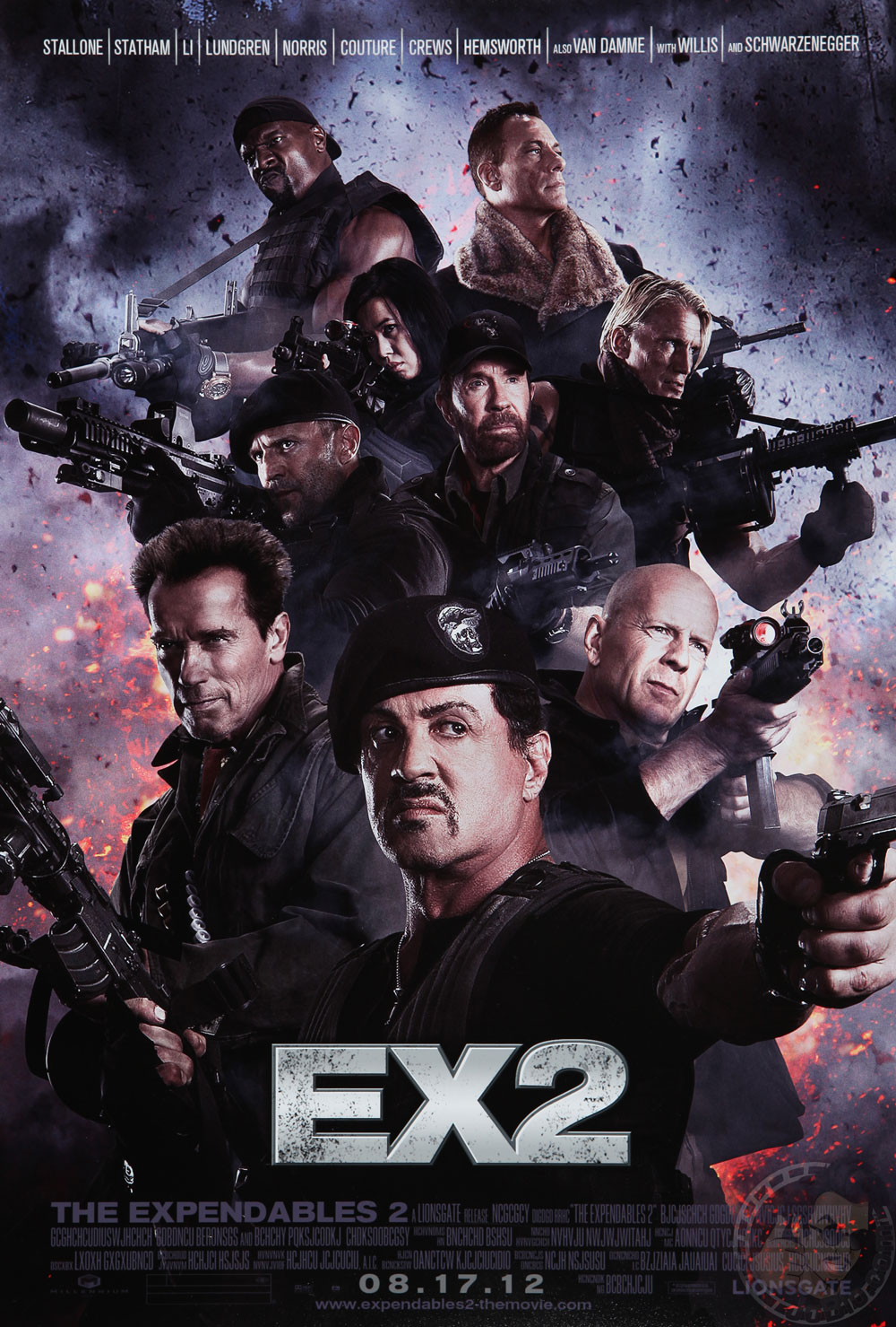 The-Expendables-2-Poster-US-02