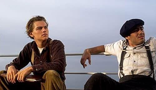Titanic-1997-Movie-Picture-01