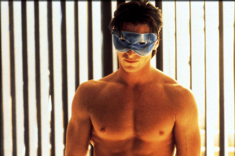 American-Psycho-Movie-Picture-01