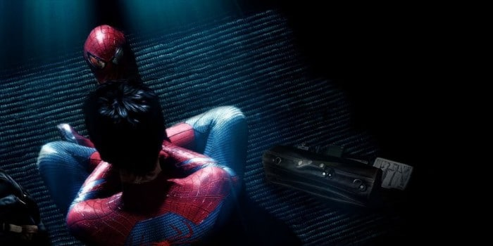The-Amazing-Spider-Man-Movie-Picture-22