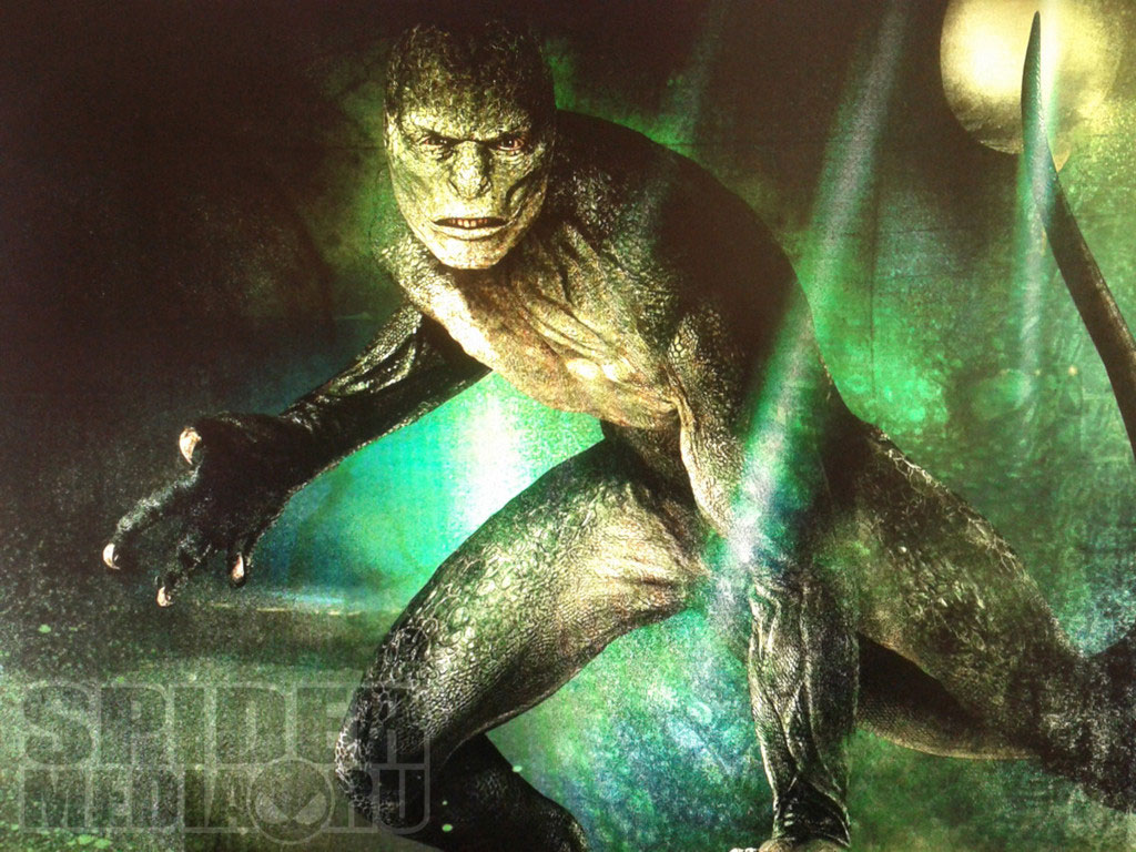 The-Amazing-Spider-Man-The-Lizard-Concept-Art-01
