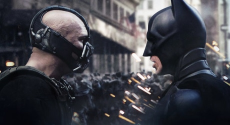 The-Dark-Knight-Rises-Movie-Picture-03