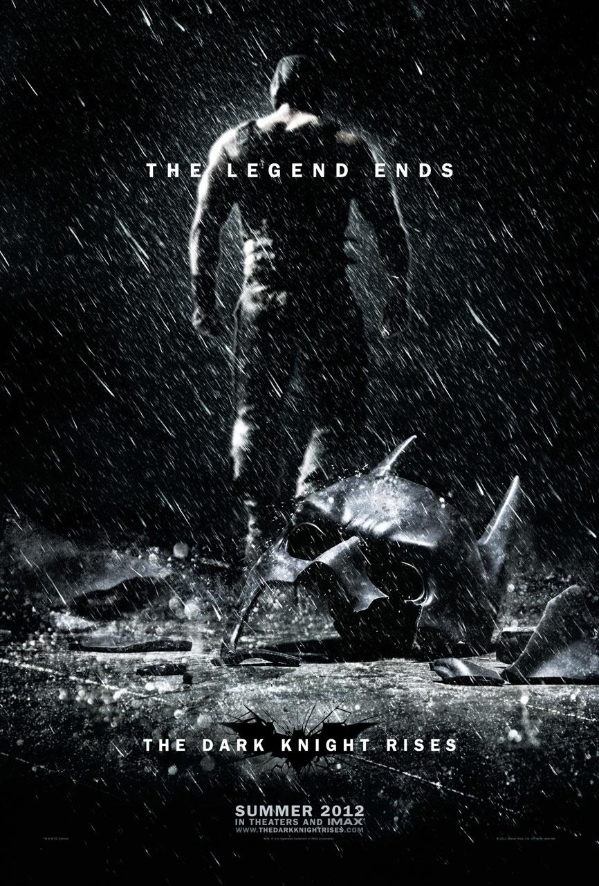 The-Dark-Knight-Rises-Poster-Teaser-US-02