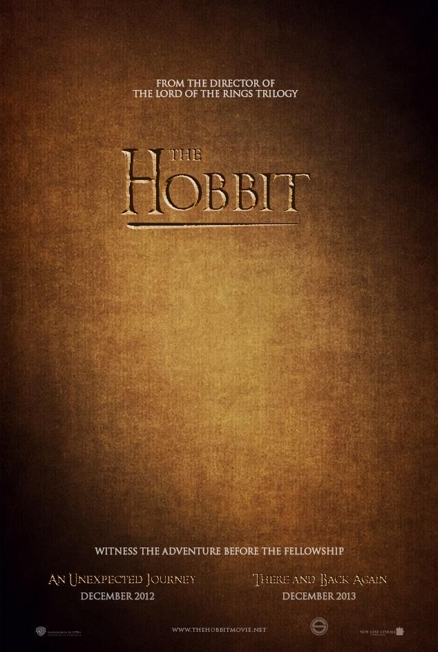 The-Hobbit-Poster-US-01