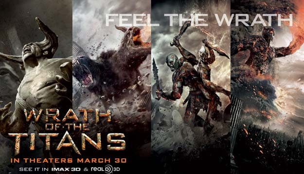 The-Wrath-of-the-Titans-Banner-US-01