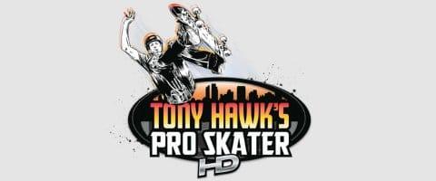 Tony-Hawk-Pro-Skater-HD-Logo-Titre