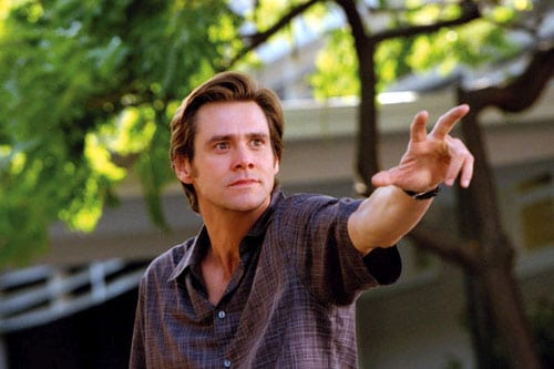 Bruce-Almighty-2003-Movie-Picture-01
