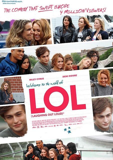 LOL-US-Poster-US-01