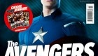 Marvels-The-Avengers-Empire-Magazine-March-2012-Cover-03-140x80