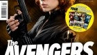 Marvels-The-Avengers-Empire-Magazine-March-2012-Cover-04-140x80