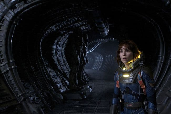 Prometheus-Movie-Picture-07