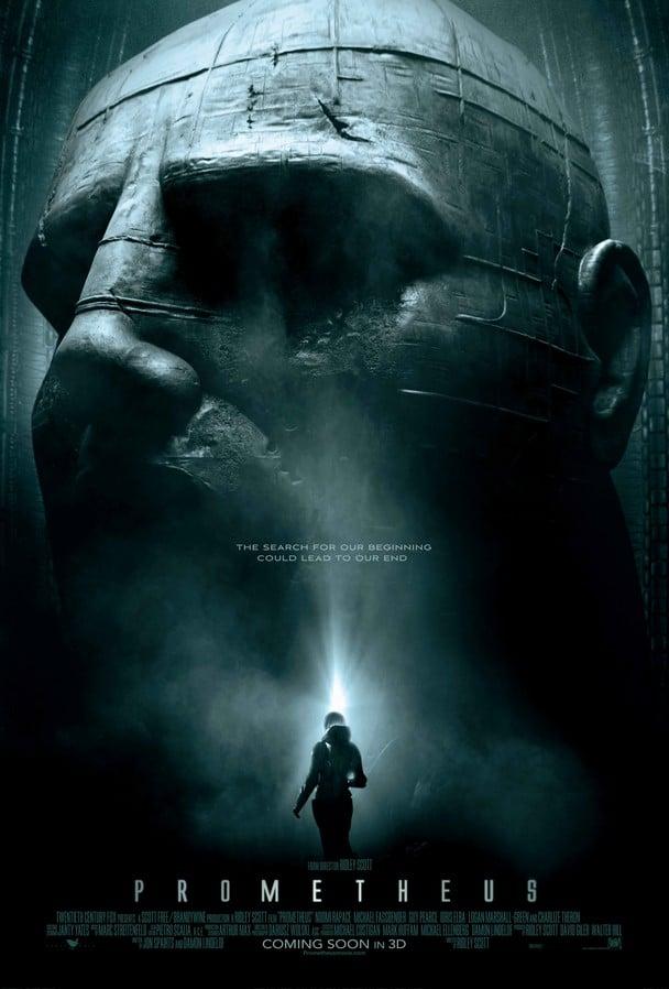Prometheus-Poster-US-02