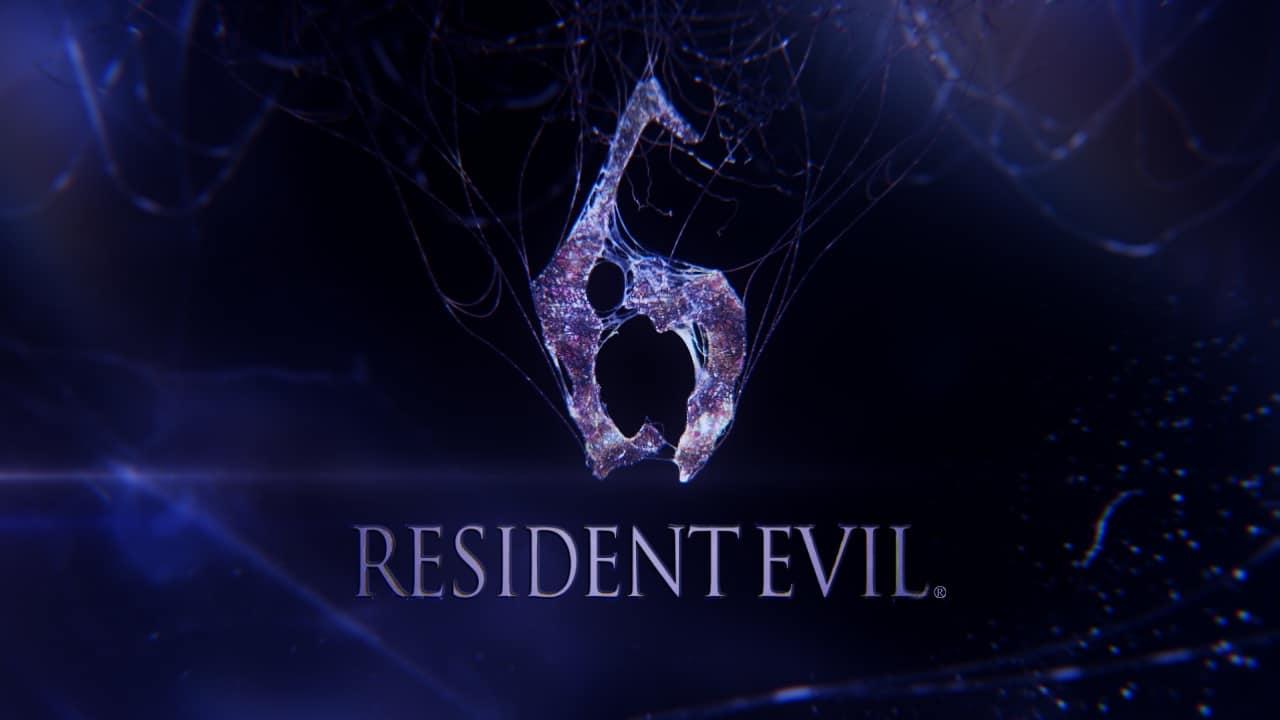 Resident-Evil-6-Logo.jpg