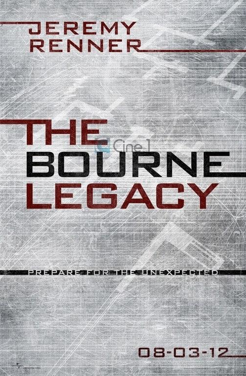 The-Bourne-Legacy-Poster-Teaser-US-01