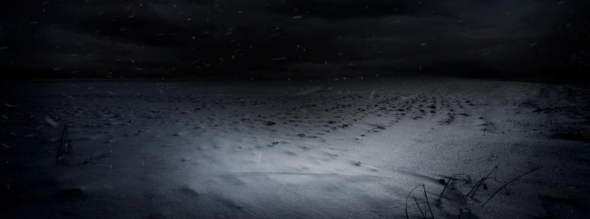 Assassins-Creed-3-Picture-Teaser-01