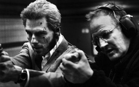 Collateral-Michael-Mann-and-Tom-Cruise-Set-Photo-01