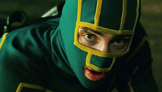 Kick-Ass-2010-Movie-Picture-01