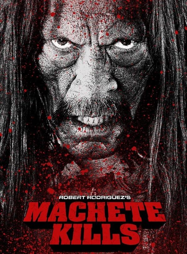 Machete-Kills-Poster-Teaser-US-01