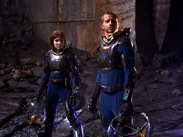 Prometheus-Movie-Picture-08