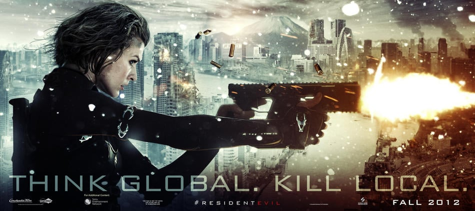 Resident-Evil-Retribution-Banner-US-01