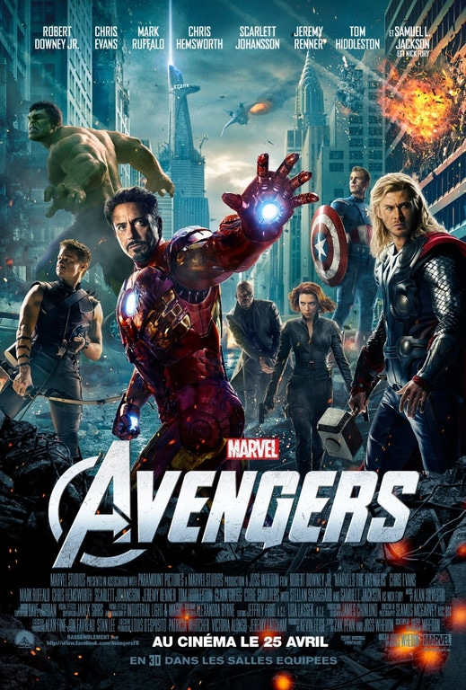 The-Avengers-Affiche-FR-01