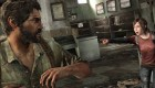 The Last of Us Screenshot 02 140x80 Rajout d'informations et d'images pour The Last of Us