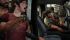 The Last of Us Screenshot 05 140x80 Rajout d'informations et d'images pour The Last of Us