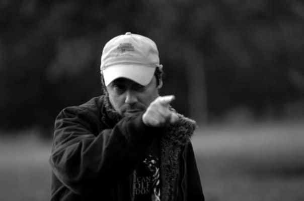 Thierry-Paya-Photoshoot-01