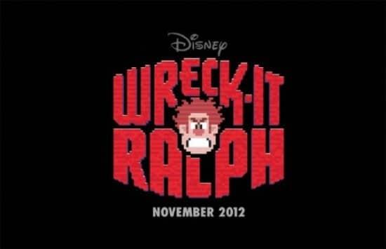 Wreck-It-Ralph-Logo-01