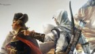 Assassins-Creed-3-Picture-Teaser-04-140x80