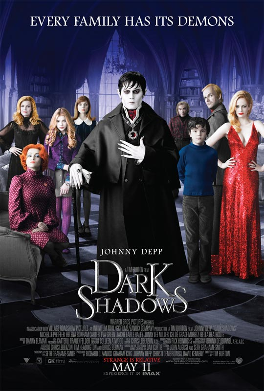 Dark-Shadows-Poster-US-01