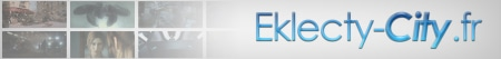 Eklecty-City-Banner-Partner