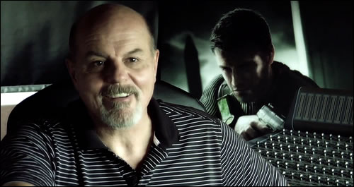 Interview-David-Hayter-Michael-Ironside-–-Splinetr-Cell