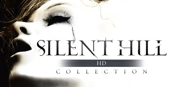 Silent-Hill-HD-Collection-Banner