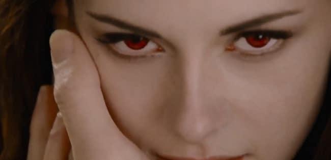 Twilight-Saga-4-Breaking-Dawn-Part-2-Teaser-Picture-01