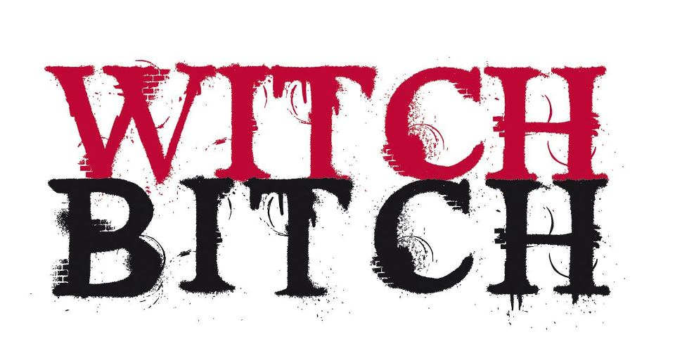 Witch-Bitch-Promo-Art-01