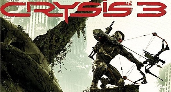 Crysis-3-Banner-Title-01