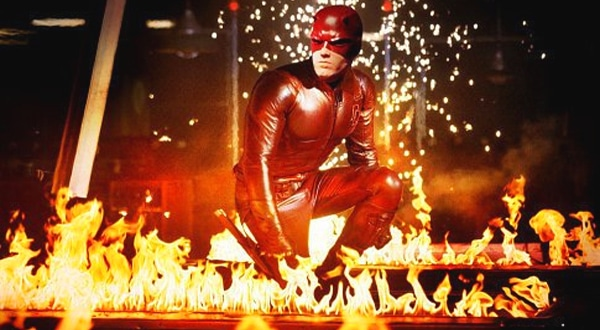 Daredevil-2003-Movie-Picture-01
