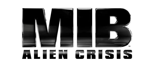 MIB-Alien-Crisis-Logo