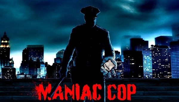 Maniac-Cop-1988-Banner-US-01