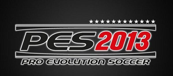 PES-2013-Logo-Titre