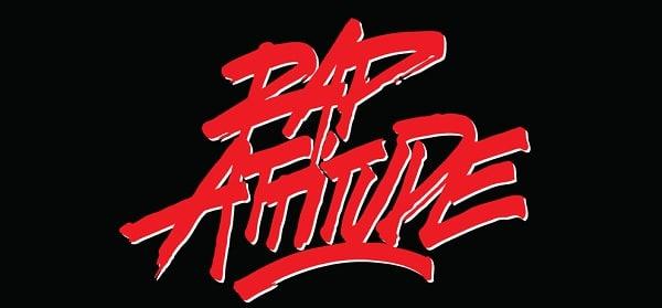 Rap-Attitude-Banner-01