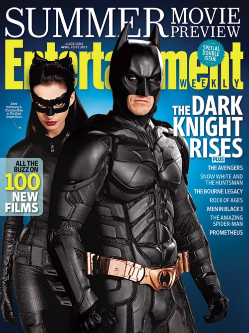 The-Dark-Knight-Rises-Entertainment-Weekly-April-2012-Cover